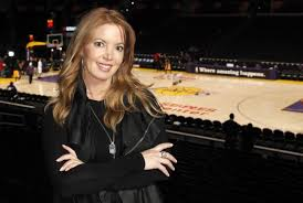 jeanie buss stops brothers u0027 attempt to take over lakers for now