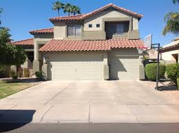 Arizona House by Sonesta Estates 4 Bedroom Home For Sale In Gilbert Az 8