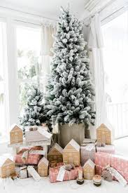Cottage Style Decorating by 1382 Best Merry Christmas Images On Pinterest Christmas Ideas