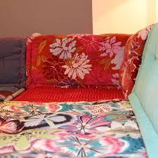60 best mah jong sofa images on pinterest armchair floor