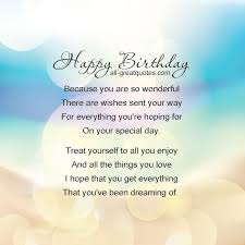415 best birthday wishes images on birthday cards