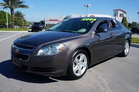best toyota used cars find the best used cars 10 000 in orlando
