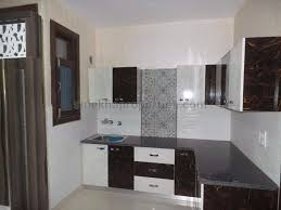 Home Interior Design For 2bhk Flat Apartment Flat For Rent In Sector 2 Noida Flat Rentals Sector 2