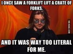 Mitch Hedberg Memes - mitch hedberg quotes google search comedians pinterest mitch