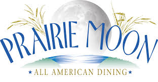 prairie moon restaurant and bar located in evanston chicago