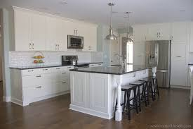 kitchen island overhang home improvement adding column supports to counter overhang plus