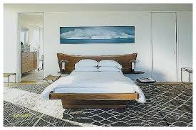 White Wood King Bed Frame Reclaimed Wood Storage Bed Single Wooden Bed Frames With Storage