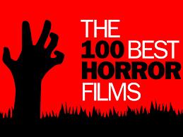 talking cinema the 100 best horror films feat ramboraph4life
