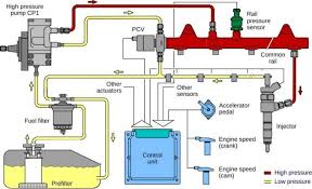 nissan x trail ecu wiring diagram tamahuproject org