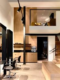 Hair Salon Interior Design by 85 Best Hair Salon Interior Images On Pinterest Beauty Salons