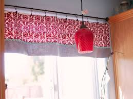 kitchen modern kitchen curtains and 20 kitchen curtains and