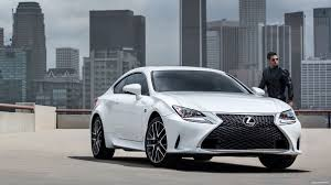 lexus dealer lubbock view the lexus rc rc f sport from all angles when you are ready
