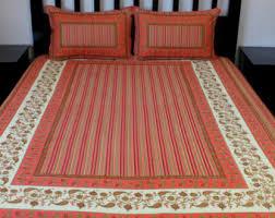 Dorm Bedding For Girls by Dorm Xl Sheets Etsy