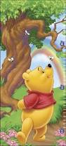 winnie pooh cute bears cartoon tigger