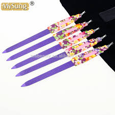 wholesale nail buffer wholesale nail buffer suppliers and