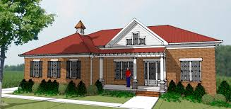 Home Design Using Sketchup Hindsight Home Design Design Progress In Google Sketchup