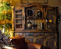 an style home tuscan furniture and decorative home accessories for