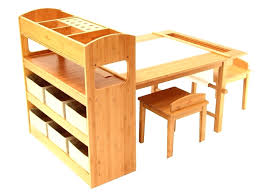 Ikea Art Desk Desk Wooden Childrens Table And Chairs Ikea Childrens Wooden
