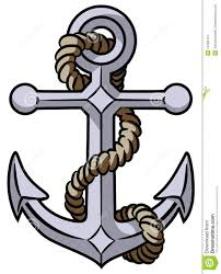 anchor stock images image 19466414