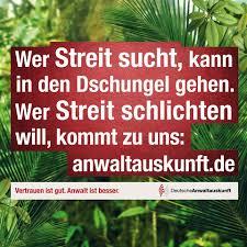 Post Bad Fallingbostel Rechtsanwalt Daniel Zimmermann Home Facebook
