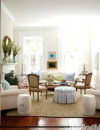 color schemes for home interior home paint color ideas interior u2013 alternatux com