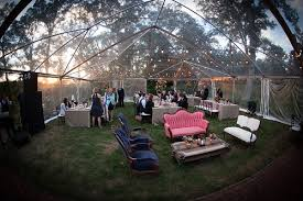 tent rentals richmond va liza pete are married paisley jade vintage specialty