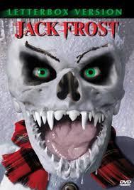 jack frost 1997 film wikipedia