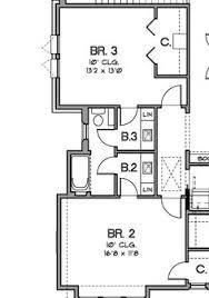 Design Your Own Bathroom Floor Plan Jack And Jill Bathroom Floor Plan With Shower And A Separate Area
