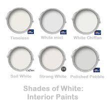 dulux kitchen bathroom paint colours chart dulux white mist paint google search for the home pinterest