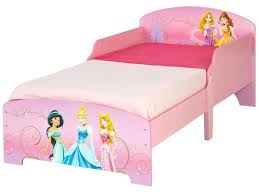 chambre princesse conforama lit princesse conforama chambre princesse conforama solutions pour