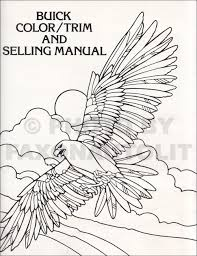 1977 buick repair shop manual original all models