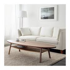 Ikea Living Room Tables Photos Ikea Living Room Tables 6 Rainbowinseoul