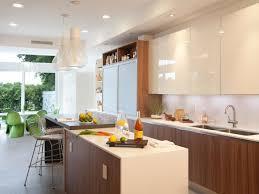 white cabinet kitchen ideas stylish black kitchen stool decorating
