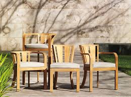 Sutherland Outdoor Furniture Sutherland Furniture