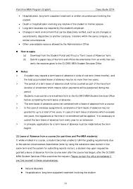 Healthcare Resume Objective Examples by 100 Original Papers U0026 Leave Application Letter For Death