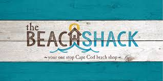 the beach shack at chase u0027s landing dennis port ma top tips