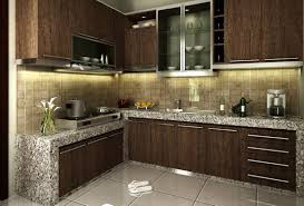 Small Kitchen Design Ideas With Island Modren Small Kitchen Design Pictures Modern Cozy Home Via Coco