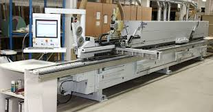 Combination Woodworking Machines For Sale Australia by Used Woodworking Machinery For Sale Including Tools U0026 Equipment