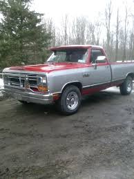 89 dodge ram 250 199 best dodge images on dodge trucks lifted