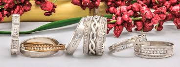 wedding ring depot wedding bands wedding rings depot