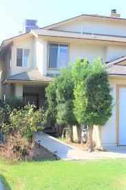 Fresno County Parcel Maps 3595 W Harvard Ave For Sale Fresno Ca Trulia