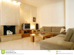 home interior ideas for living room home interior design stock photo image of modern decorating 151216