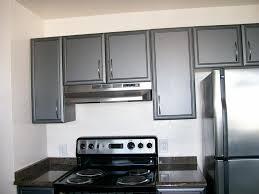 kitchen small galley kitchen ideas luxury small galley kitchen