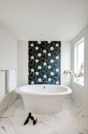 30 cool pictures of old bathroom tile ideas master 3 mosaic shower