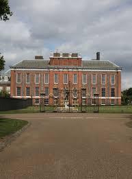 kensington palace renovations set to make way for prince william