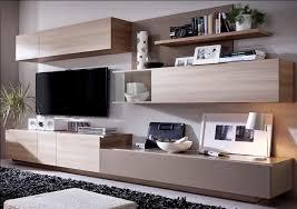 sabes cuanta gente se presenta en mueble salon ikea muebles de salón modernos