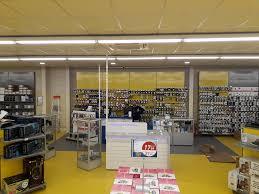 bureau vallee buchelay papeterie mobilier et fournitures de bureau à sainte geneviève des