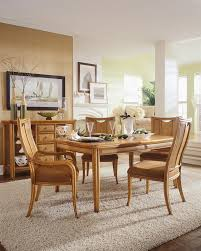formal dining room drapes fresh casual dining room drapes 15086