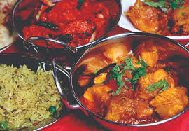 order online the lip smacking food that is of superior quality