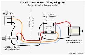 wiring diagram for polaris razr 800 2010 polaris rzr 800 s